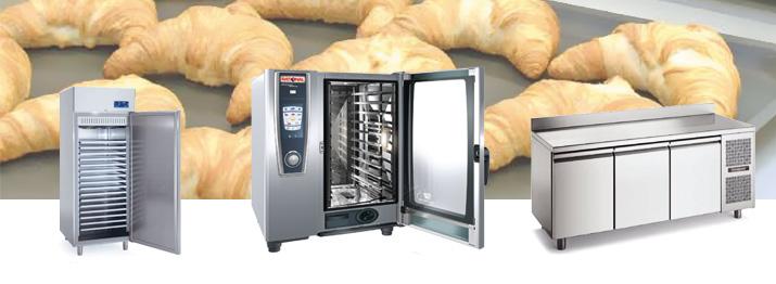 noleggio attrezzature | carloangela - arredamenti professionali ... - Attrezzature Professionali Cucina