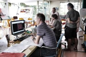 In Ufficio Tecnico : Ufficio tecnico carloangela arredamenti professionali per bar